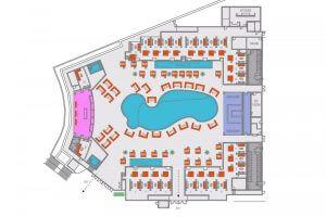 Daylight-Beach-Club-Table-Map