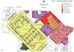 hakkasan-nightclub-ling-ling-room-table-map