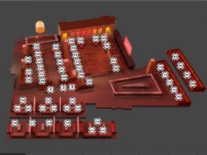 tao-nightclub-table-map