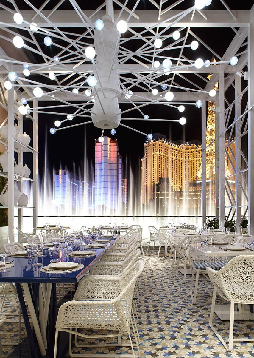 The Truth About Las Vegas Nightclubs and Restaurants