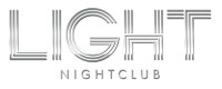 light nightclub