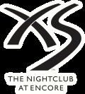 xs nightlcub