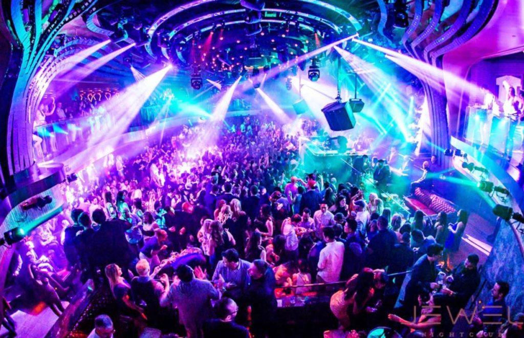 jewel-nightclub-las-vegas-2020-final2b-1024x660