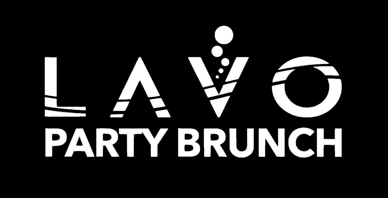 Lavo Brunch Nightlife Unlocked