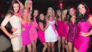 Bachelorette_Party_Bottle_Service_Las_Vegas_2020