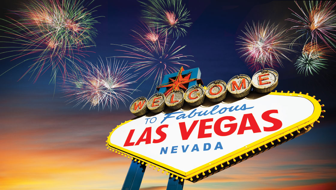 Las-Vegas-New-Years-Eve