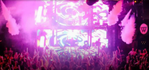 Marquee-nightclub-lasvegas
